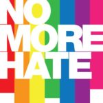 no_more_hate (2)