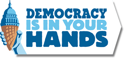 democracy-header1